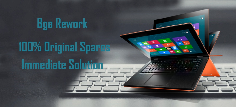 Best laptop service center in chennai